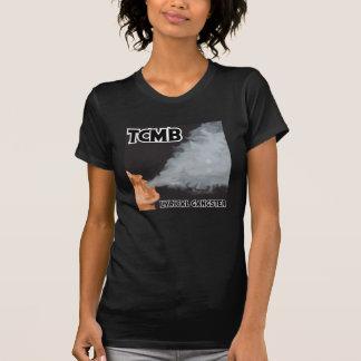 Lyrical Gangster - Ladies Petite T-Shirt