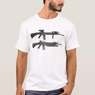 m16_5.ai T-Shirt