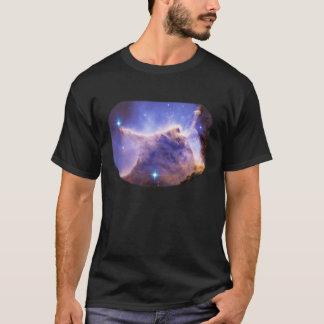 M16 Eagle Nebula T-Shirt