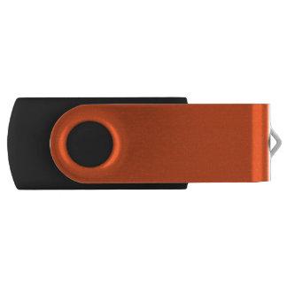 M1necraftL0rd USB USB Flash Drive