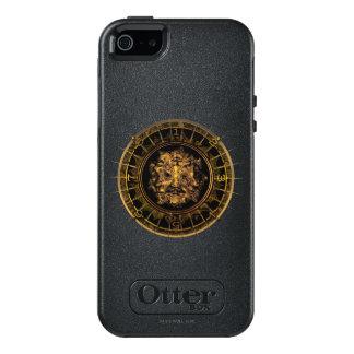 M.A.C.U.S.A. Multi-Faced Dial OtterBox iPhone 5/5s/SE Case
