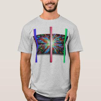 M.A.D. 3D Spectrum T-Shirt