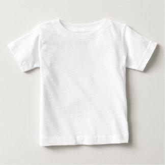 Mac and Cheese Love Baby T-Shirt
