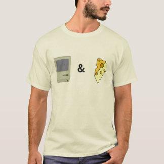 Mac & Cheese T-Shirt