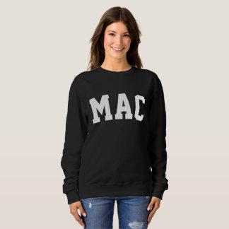 MAC Sweatshirt