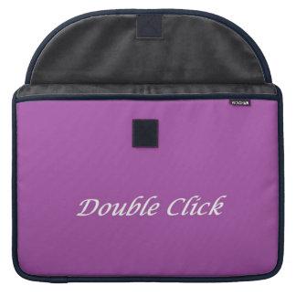 """Macbook Pro 15"""" MacBook Pro Sleeves"""