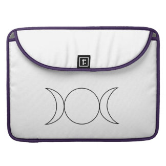 "Macbook Pro 15"" sleeve Sleeve For MacBooks"