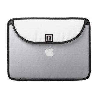 "MacBook Pro/Air Case 13"" Sleeves For MacBook Pro"