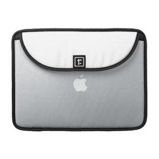 "MacBook Pro/Air Case 13"" Sleeves For MacBook Pro"