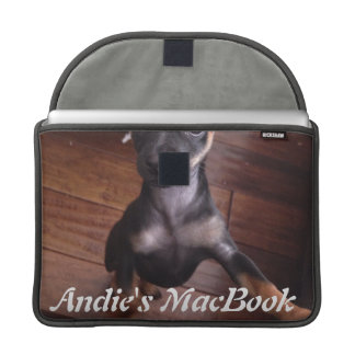 "Macbook Pro Case 13"" Sleeves For MacBooks"
