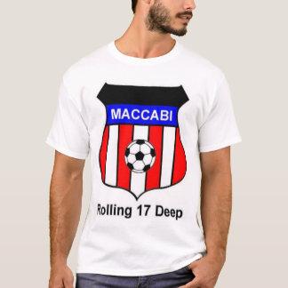 Maccabi T-Shirt