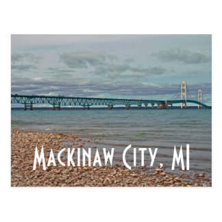 mackinaw city women Womens clothing in mackinaw city on ypcom see reviews, photos, directions, phone numbers and more for the best women's clothing in mackinaw city, mi.