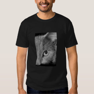 Mad About Pets Classy Logo Tee Shirts