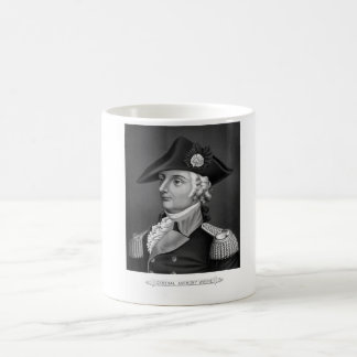 Mad Anthony Wayne Coffee Mug