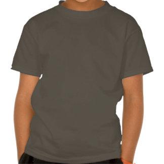 Mad Cat T Shirts