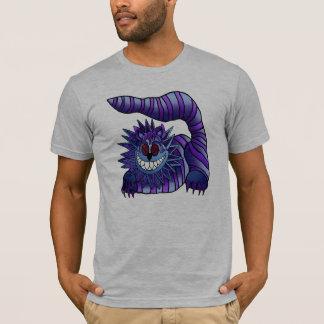 Mad Cheshire Cat T-Shirt