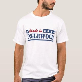 Made in Inglewood T-Shirt