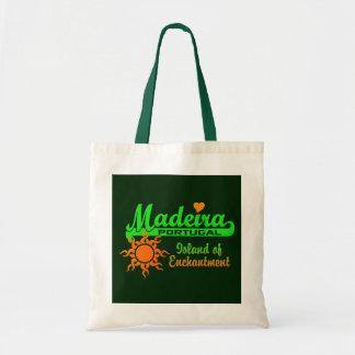 MADEIRA bag