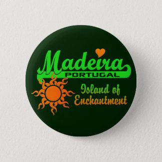 MADEIRA button