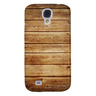Madeira Galaxy S4 Case