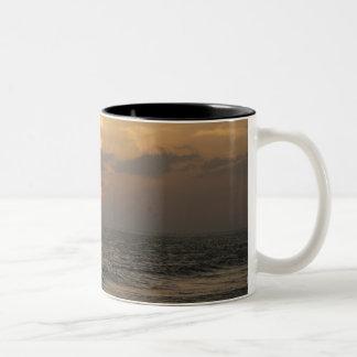 Madeira Sunset Mug