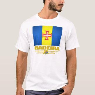 Madeira T-Shirt