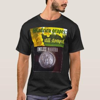 madeira wine T-Shirt