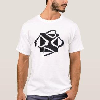 Madeleine Outlaw T-Shirt