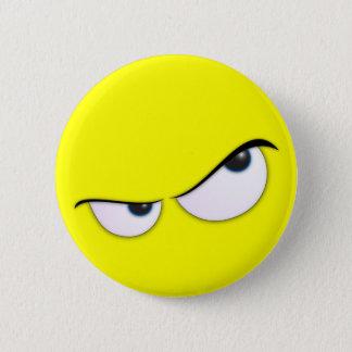 MadEyes button