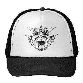 Madness Hat