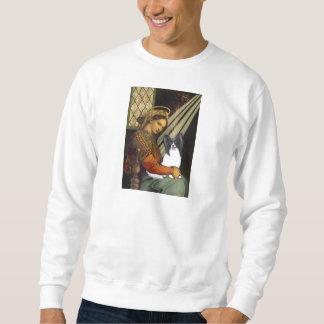 Madonna - Papillon 1 Sweatshirt