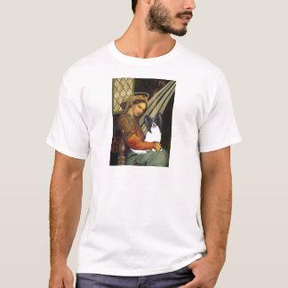 Madonna - Papillon 1 T-Shirt