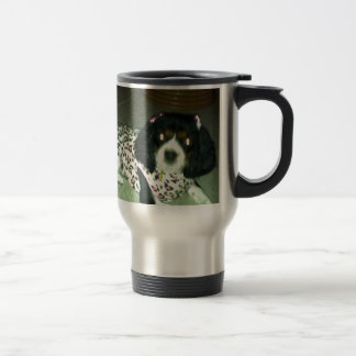 maggie.jpg travel mug
