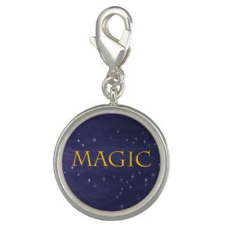 """""""Magic"""" Charm"""