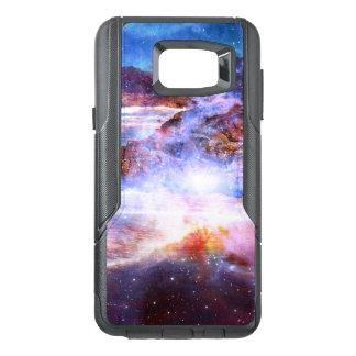 Magic of Turtle Beach OtterBox Samsung Note 5 Case