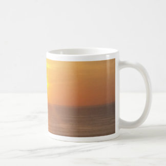 Magical Sunset Coffee Mug