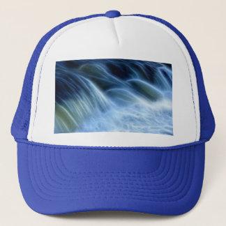 Magical Waterfall Trucker Hat
