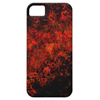 Magma Case