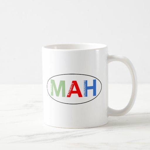 MAH Logo 3.png Mugs