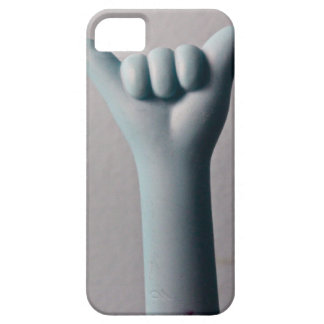 Mahalo iPhone 5 Case