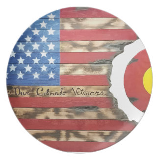 Main_Colorado_Veterans Plate