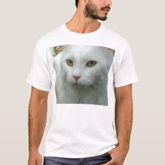 maine coon 4 T-Shirt