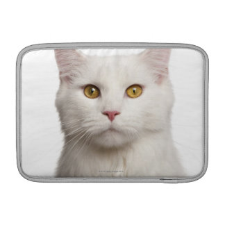 Maine Coon (8 months old) 2 Sleeve For MacBook Air