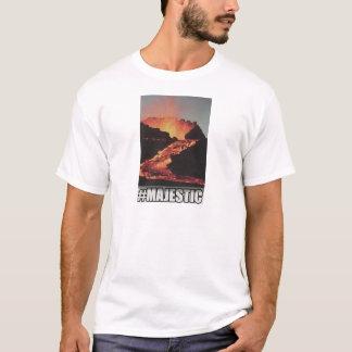 #majestic T-Shirt