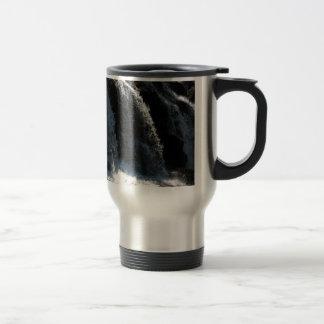 Majestic Waterfall - Gooseberry Falls Mug