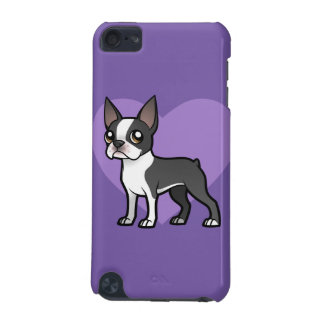 Make Your Own Cartoon Pet iPod Touch (5th Generation) Cover
