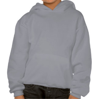 Make Your Own Hoodies, Make Your Own Hoodie Designs