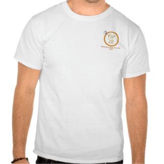 Malaysian Badminton Club T-shirt