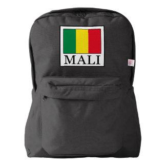 Mali Backpack