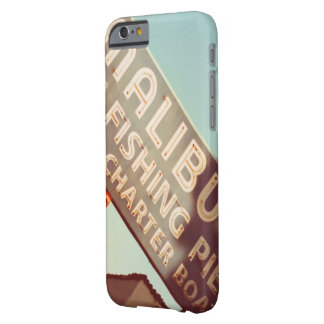 Malibu Barely There iPhone 6 Case